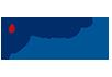 Atomic Learning logo