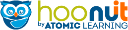 Atomic Learning Link