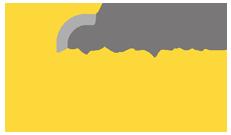 Atomic Mobilize logo