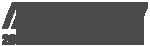 CODiE logo - 2013 SIIA CODiE Winner