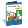 Boardmaker Plus! software box thumbnail