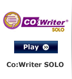 Co:Writer SOLO thumbnail
