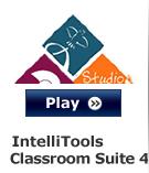 IntelliTools Classroom Suite 4 thumbnail