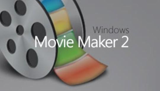 Windows Movie Maker 2 Training