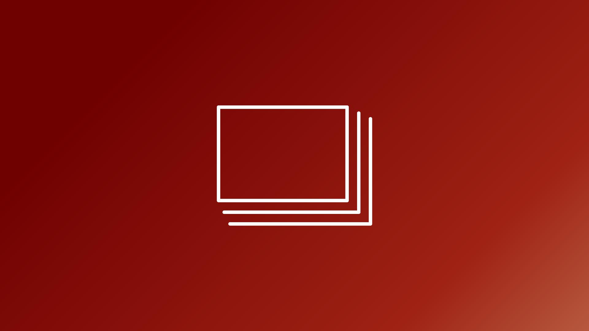 staroffice impress 7 intro training atomic learning Microsoft Office Clip Art Gallery microsoft windows clip art gallery bread bowl