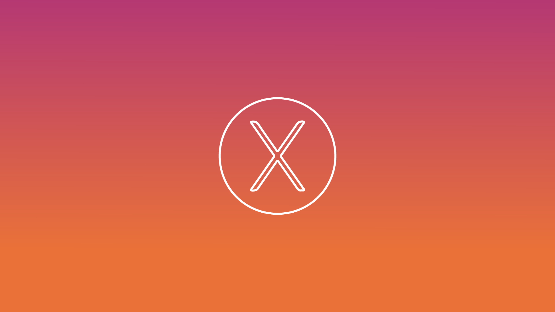 Mac OS X 10.4 (Tiger) - Tips & Tricks Training