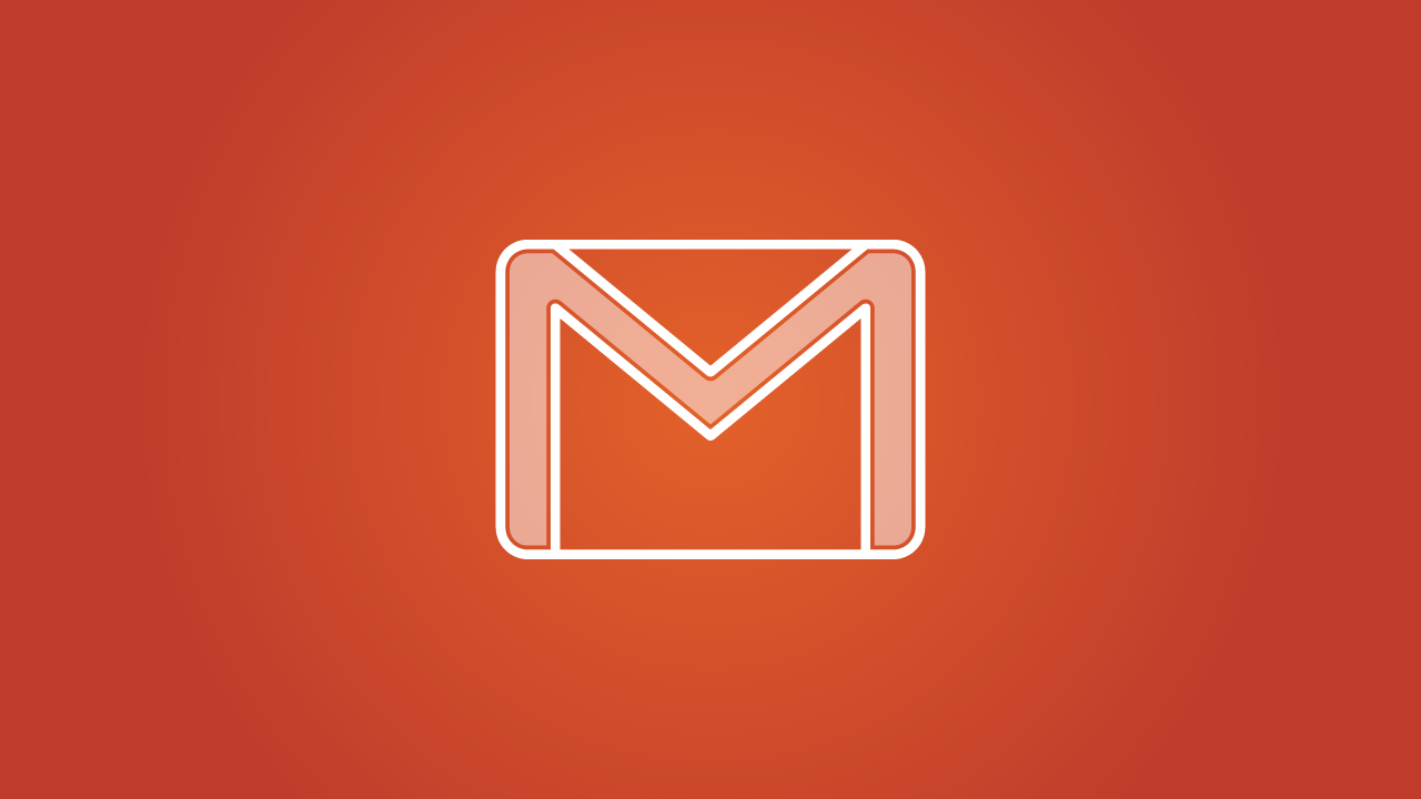 Gmail Training