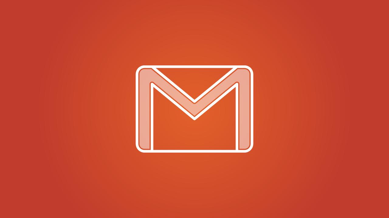 Gmail Training