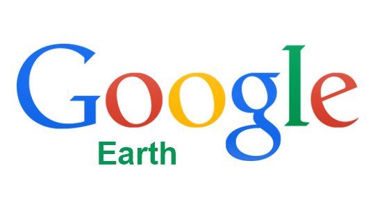 Google Earth 5 Training