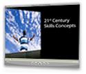21st Century Skills Concepts