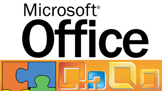Office Suite 2010 - What's New? Training