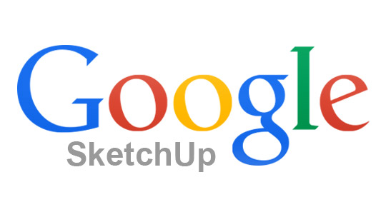 Google SketchUp 7 Training