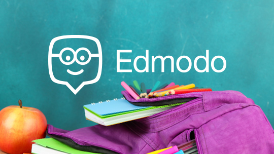 Edmodo Training