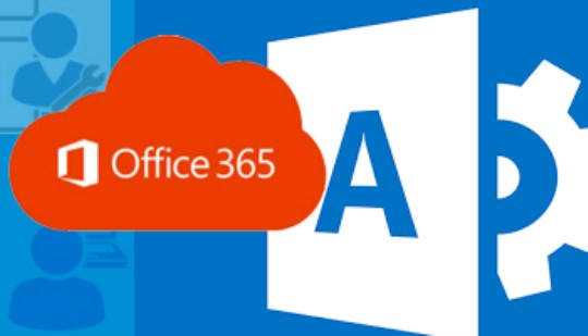Office 365 - Administrator Training