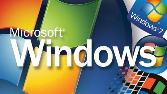 Windows 8 - Mail app Training