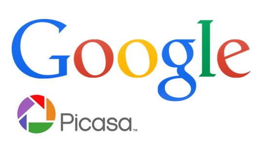 Picasa 3.9 Training
