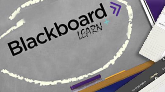 Blackboard Learn™ 9.1 Service Pack 11 - Instructor Training