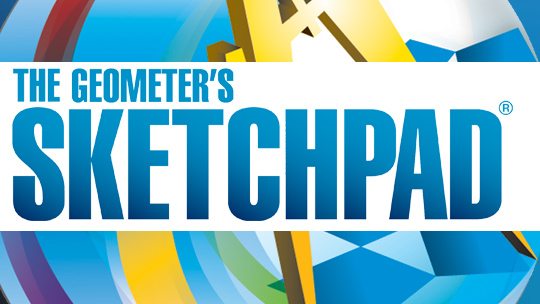 Geometer's Sketchpad 5 Training