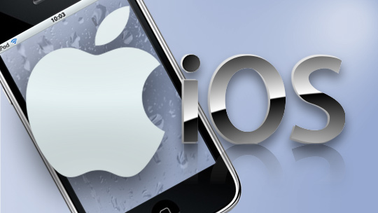iOS 7 - Safari Training