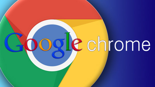 Browsing the Web Using Google Chrome 32 Training