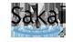 Sakai 2.9 - Student Training