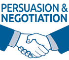 Persuasion & Negotiation Training