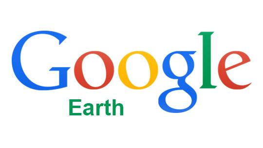 Google Earth 7 Training