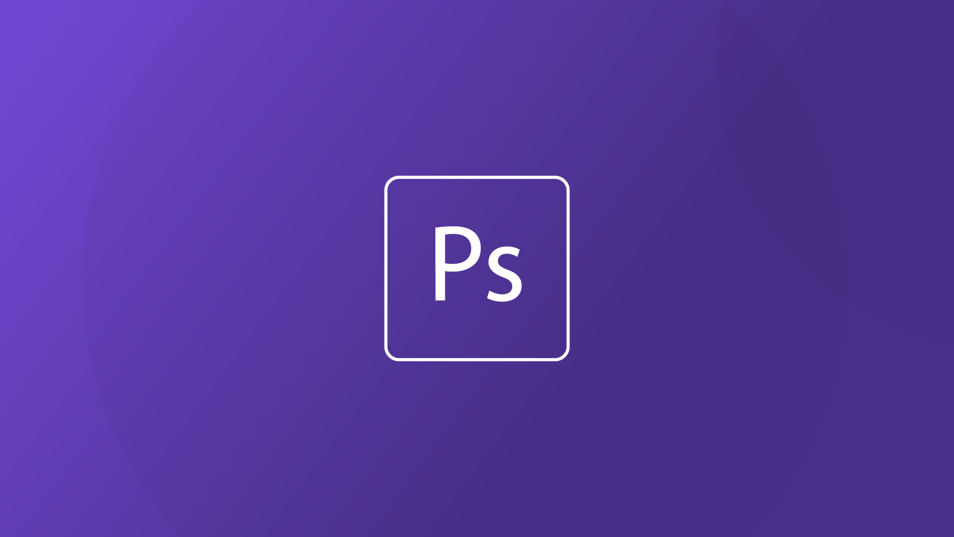 Photoshop Creative Cloud 2014 - What's New? Training