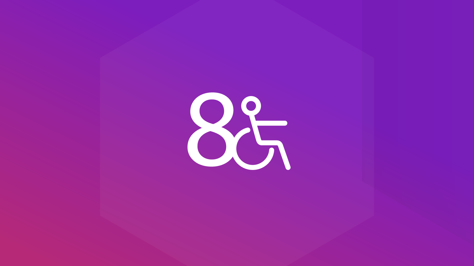 iOS 8 Built in Accessibility Training