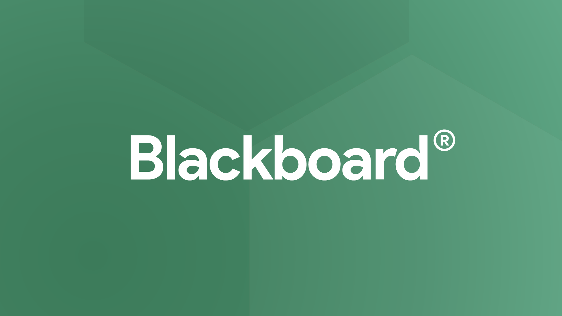 Blackboard Collaborate Training