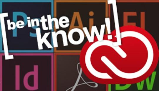 Adobe Tips from AL Insiders
