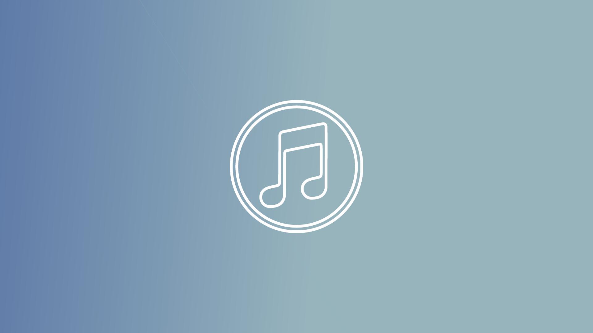 iTunes 12 Training
