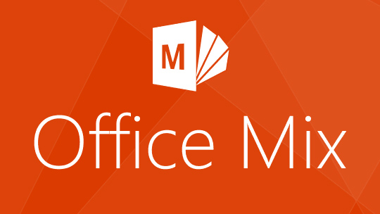 Image result for office mix image