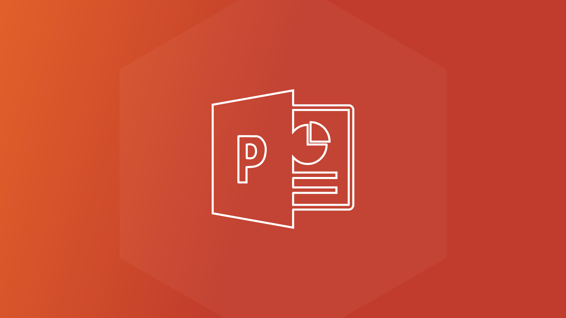PowerPoint Online - Atomic Learning