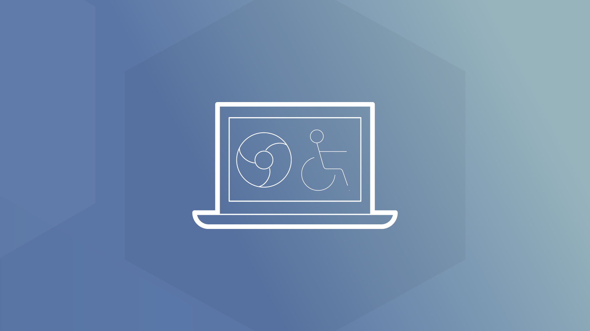 Chromebook Accessibility Features