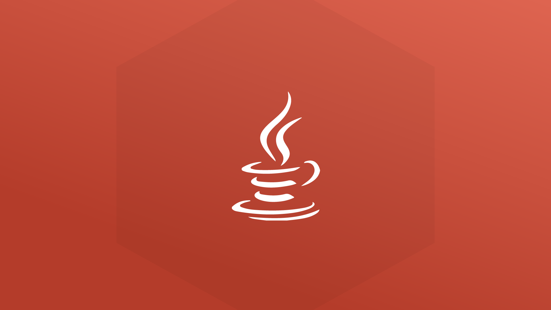 Java for Beginners Training