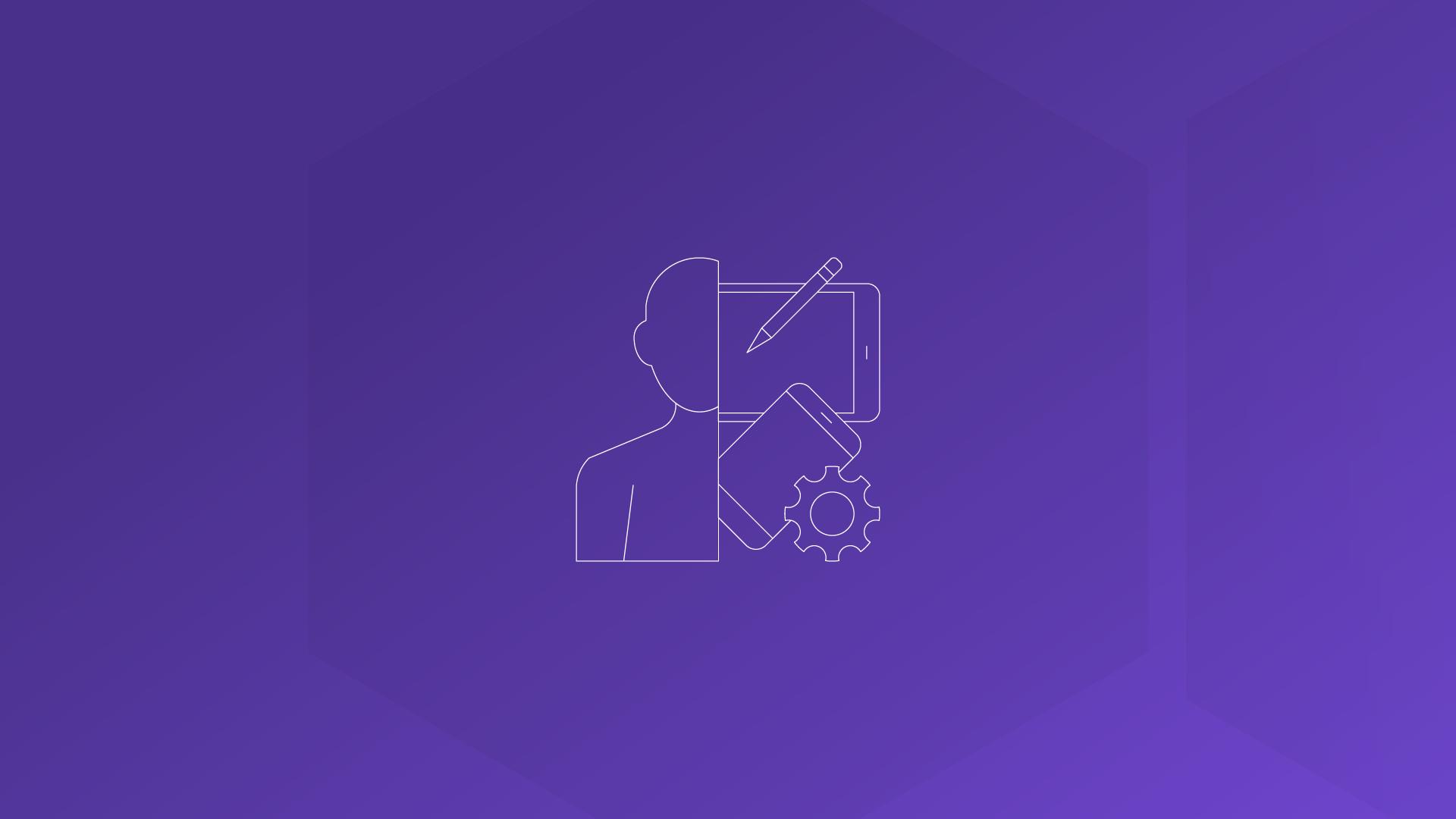 Sprite Programming Kit