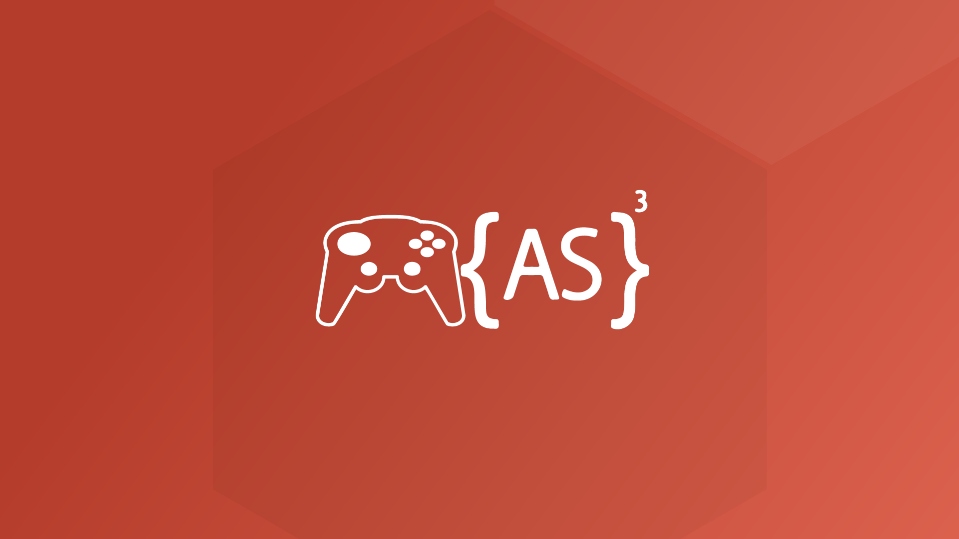 Create Games with ActionScript 2
