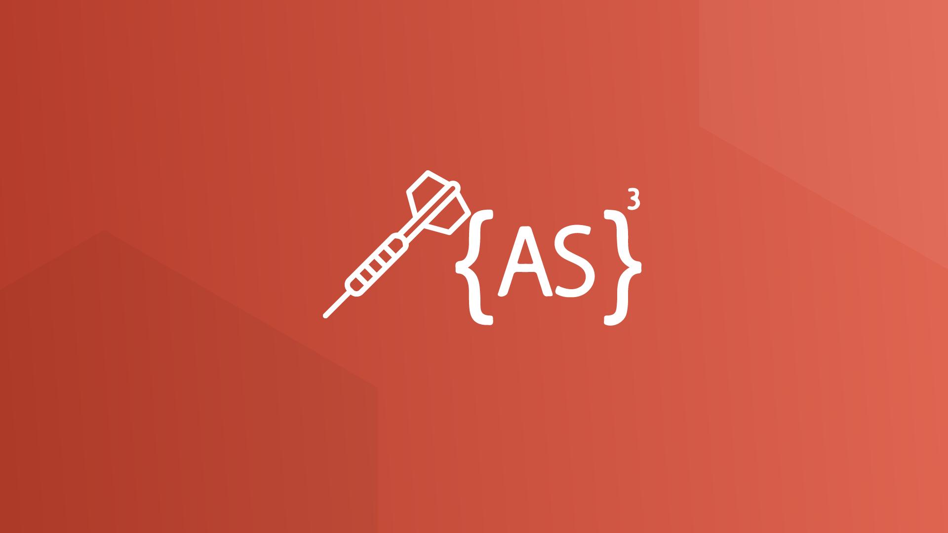 Create Dart Games in ActionScript 3