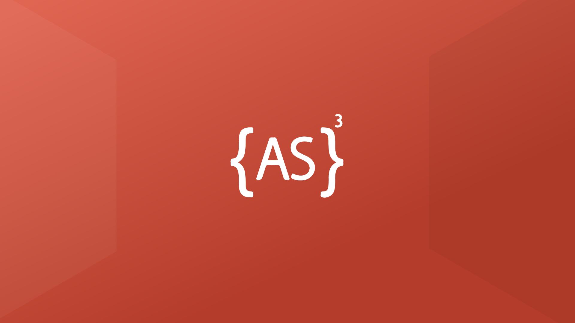 Ultimate ActionScript 3 Basics