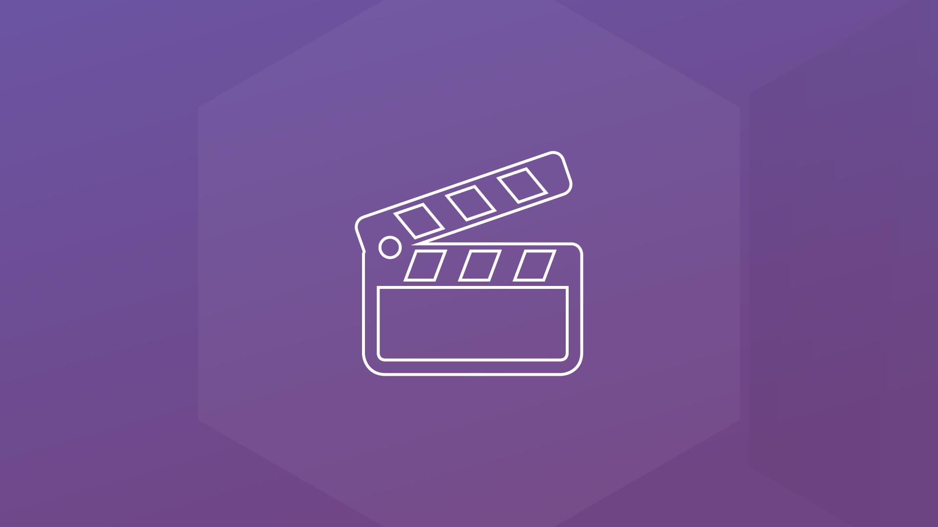 iMovie 10.0.6 (Yosemite) Training