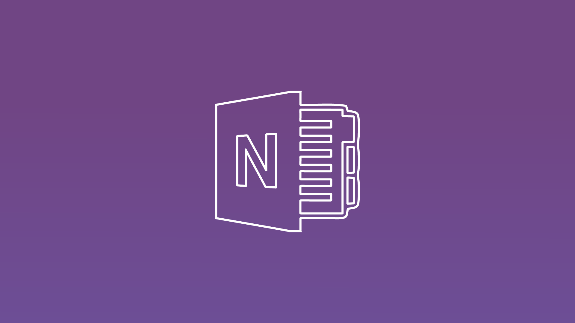 OneNote for Organization and Collaboration