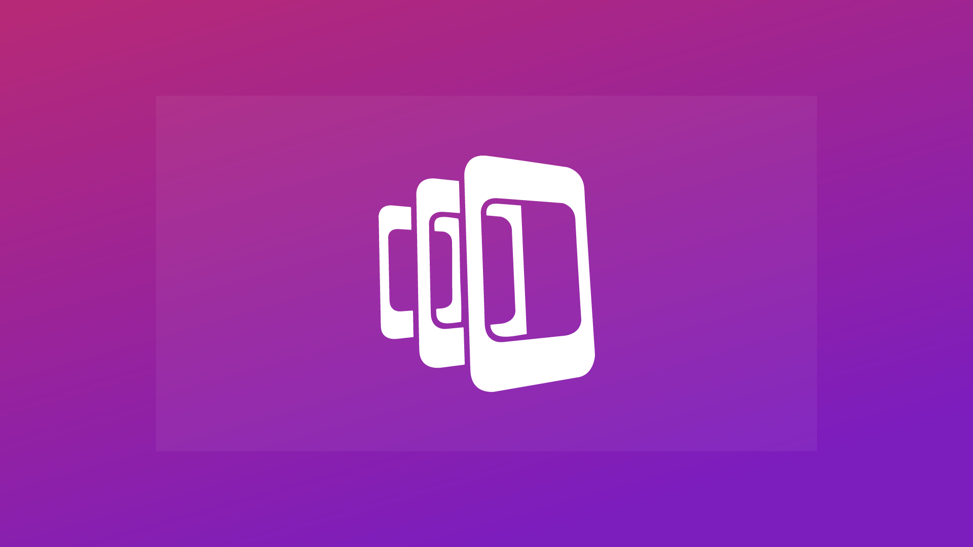 PhoneGap & Dreamweaver Apps