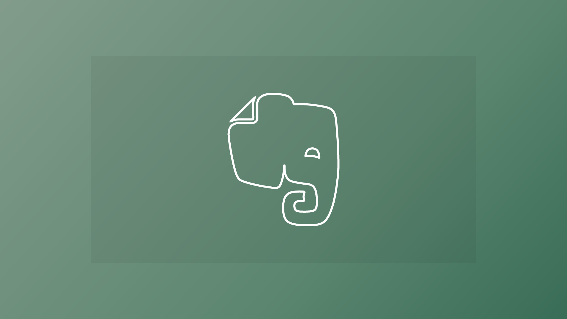 Using Evernote in Instruction