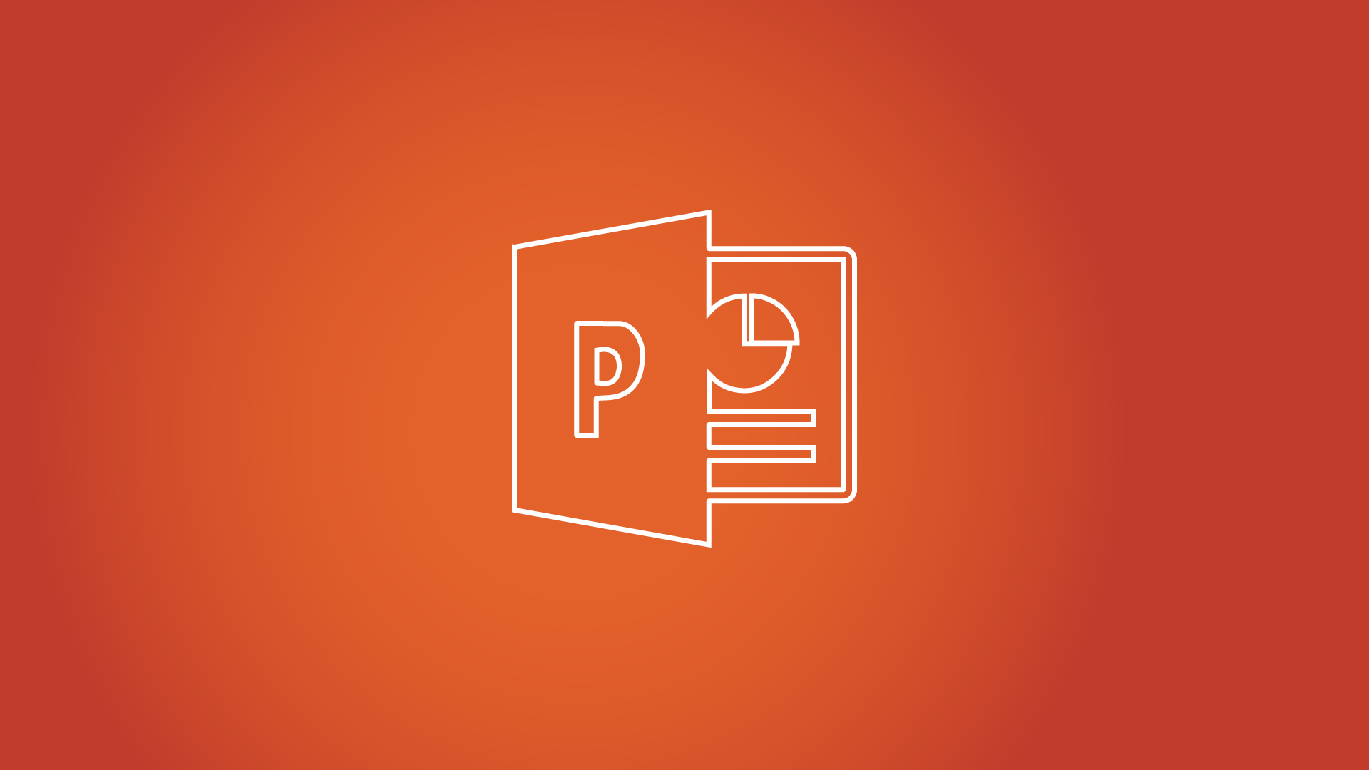 PowerPoint 2016 (Mac)