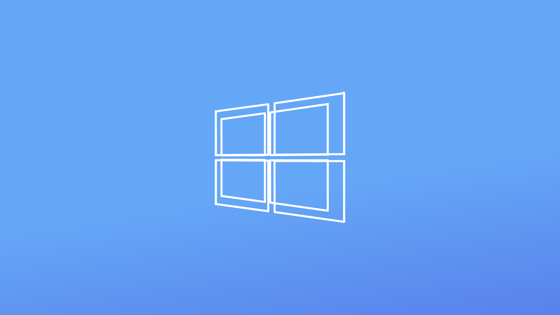 Windows 10 - In-Depth