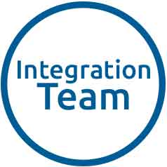 Integration Team