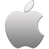 Apple Mac icon