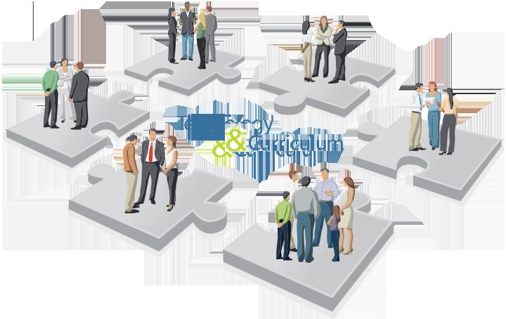 ICT & Curriculum